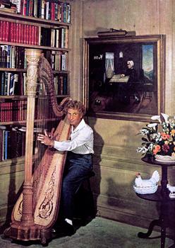 harpo marx gookieharpo marx guardian angels, harpo marx interview, harpo marx piano, harpo marx, harpo marx voice, harpo marx and lucille ball, harpo marx speaks, harpo marx harp, harpo marx or carrot top, harpo marx youtube, harpo marx quotes, harpo marx images, harpo marx i love lucy, harpo marx estate, harpo marx costume, harpo marx horn, harpo marx biography, harpo marx brothers, harpo marx gookie, harpo marx wife